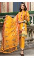 mahnoor-embroidered-lawn-eid-2019-17