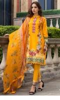 mahnoor-embroidered-lawn-eid-2019-18