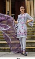 mahnoor-embroidered-lawn-eid-2019-19