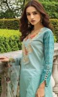 mahnoor-embroidered-lawn-eid-2019-2
