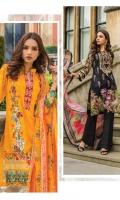 mahnoor-embroidered-lawn-eid-2019-20