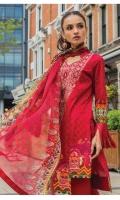 mahnoor-embroidered-lawn-eid-2019-21