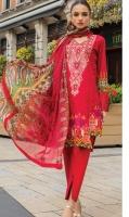 mahnoor-embroidered-lawn-eid-2019-22