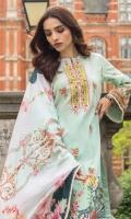 mahnoor-embroidered-lawn-eid-2019-23