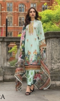 mahnoor-embroidered-lawn-eid-2019-24