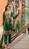 mahnoor-embroidered-lawn-eid-2019-25