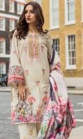 mahnoor-embroidered-lawn-eid-2019-26