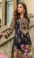 mahnoor-embroidered-lawn-eid-2019-28