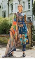 mahnoor-embroidered-lawn-eid-2019-4