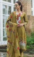 mahnoor-embroidered-lawn-eid-2019-7