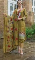 mahnoor-embroidered-lawn-eid-2019-8
