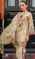 mahnoor-embroidered-lawn-eid-2019-9