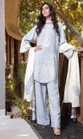 amal-by-motifz-winter-linen-2019-5