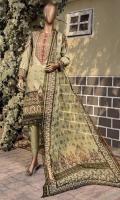 ameena-lujain-by-inzimam-ul-haq-2019-4