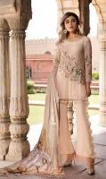 ameenah-luxury-chiffon-2019-13