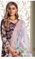 ameenah-luxury-chiffon-2019-18