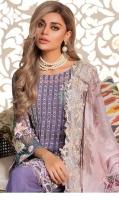 ameenah-luxury-chiffon-2019-8