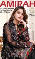 amirah-luxury-chiffon-embroidered-2021-1