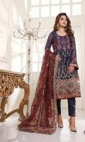 amirah-luxury-chiffon-embroidered-2021-2