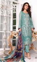 amirah-luxury-chiffon-embroidered-2021-3