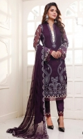 amirah-luxury-chiffon-embroidered-2021-4