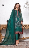 amirah-luxury-chiffon-embroidered-2021-5