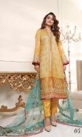 amirah-luxury-chiffon-embroidered-2021-6