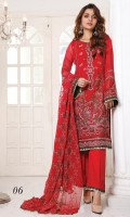 amirah-luxury-chiffon-embroidered-2021-7