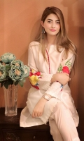 amna-ismail-luxury-pret-2020-15