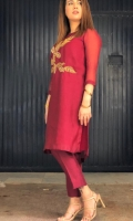 amna-ismail-luxury-pret-2020-17
