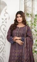 amna-khadija-inaayat-royal-2021-10