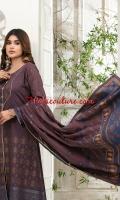 amna-khadija-inaayat-royal-2021-11