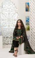amna-khadija-inaayat-royal-2021-12