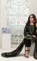 amna-khadija-inaayat-royal-2021-13