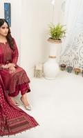 amna-khadija-inaayat-royal-2021-14