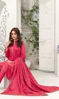 amna-khadija-inaayat-royal-2021-15