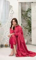 amna-khadija-inaayat-royal-2021-16