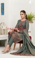 amna-khadija-inaayat-royal-2021-17