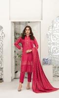 amna-khadija-inaayat-royal-2021-2