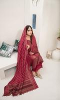 amna-khadija-inaayat-royal-2021-4