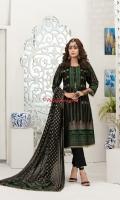 amna-khadija-inaayat-royal-2021-5