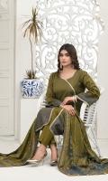 amna-khadija-inaayat-royal-2021-6