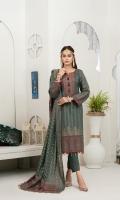 amna-khadija-inaayat-royal-2021-8
