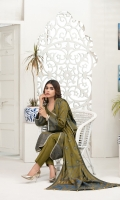 amna-khadija-inaayat-royal-2021-9