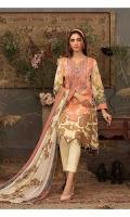 amna-sohail-divine-embrace-2021-12
