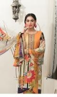 amna-sohail-essence-of-love-2021-16