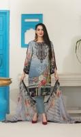 amna-sohail-essence-of-love-2021-19
