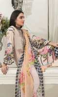 amna-sohail-essence-of-love-2021-2