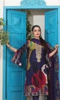 amna-sohail-essence-of-love-2021-4