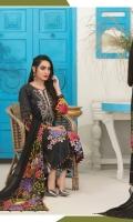 amna-sohail-essence-of-love-2021-8